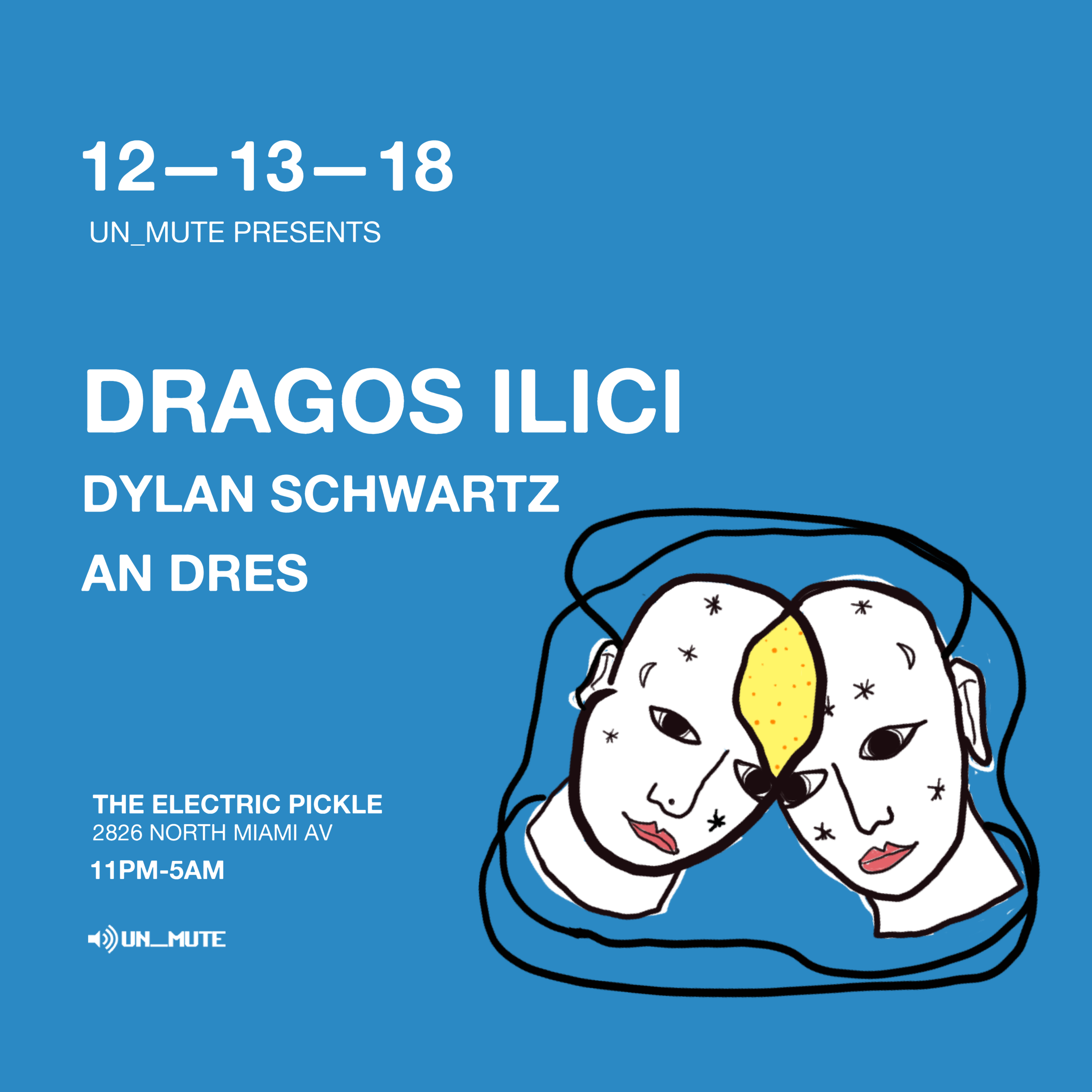 Dragos_ilici-01.png