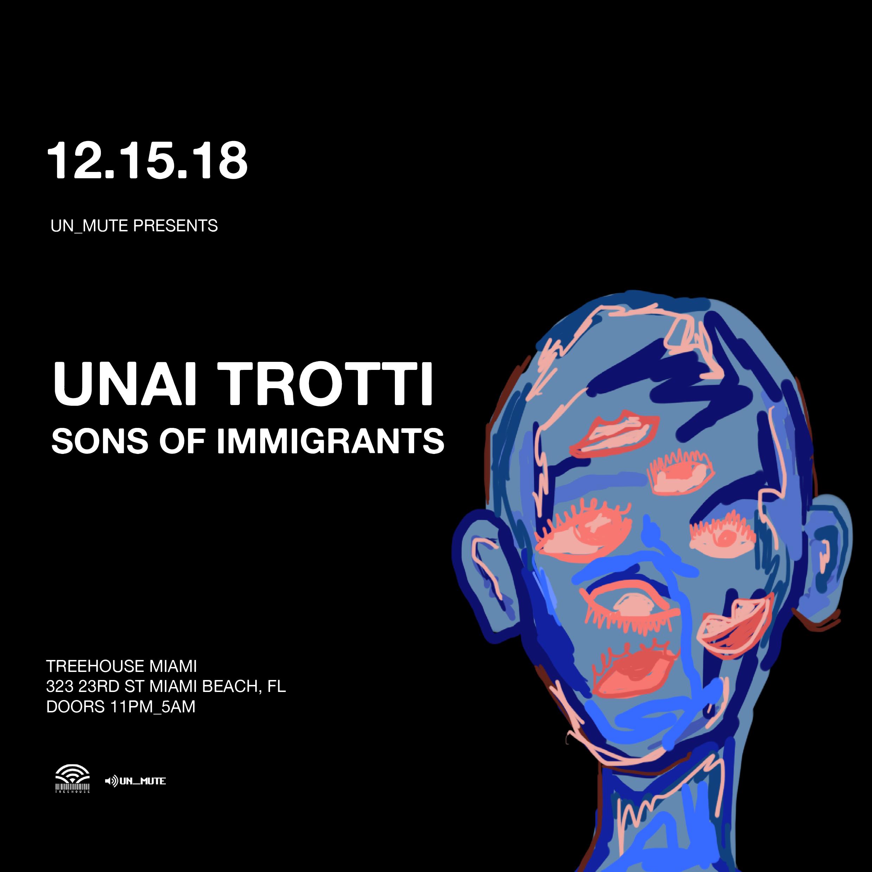 unai_trotti_unmute-01.png