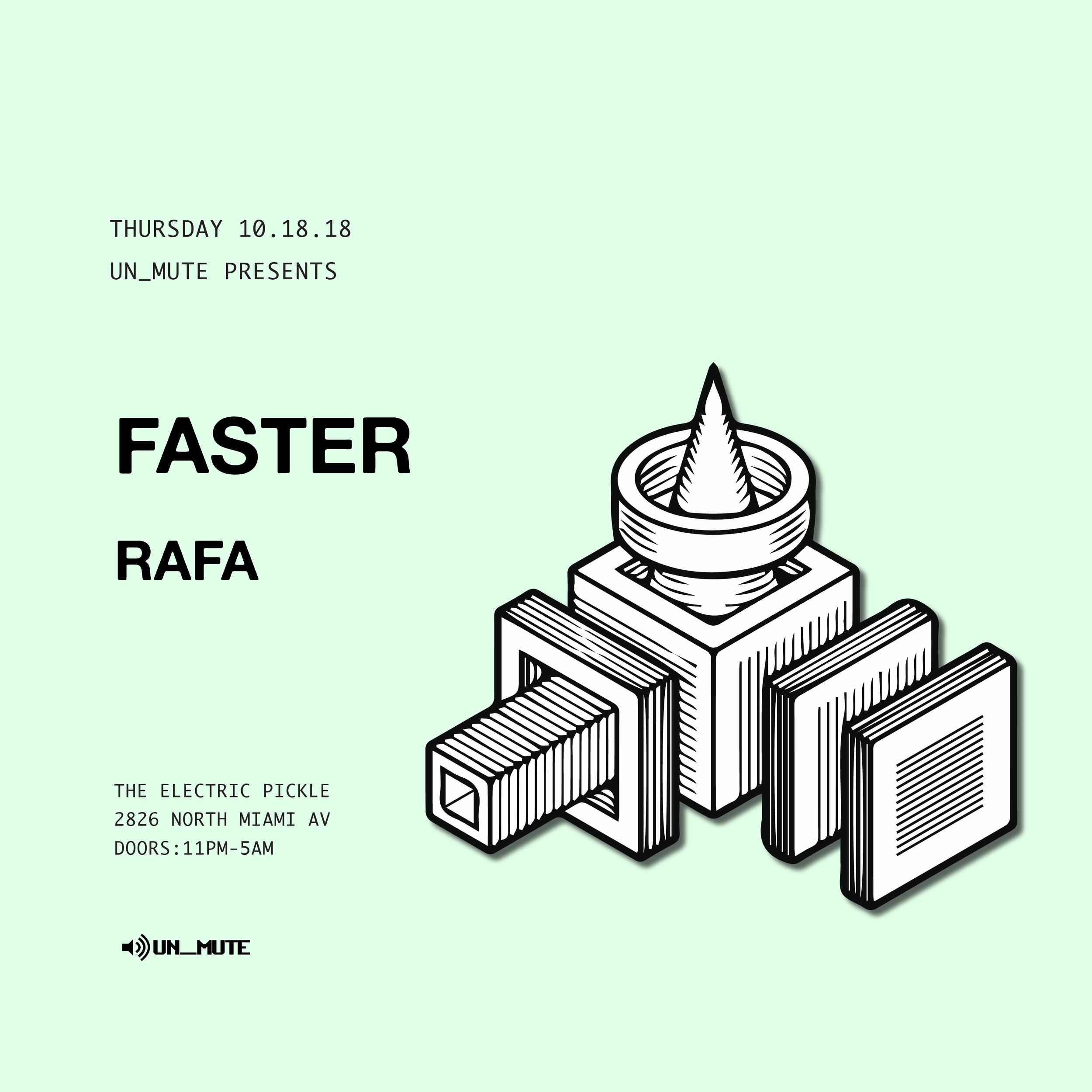 FasterIG-02.png