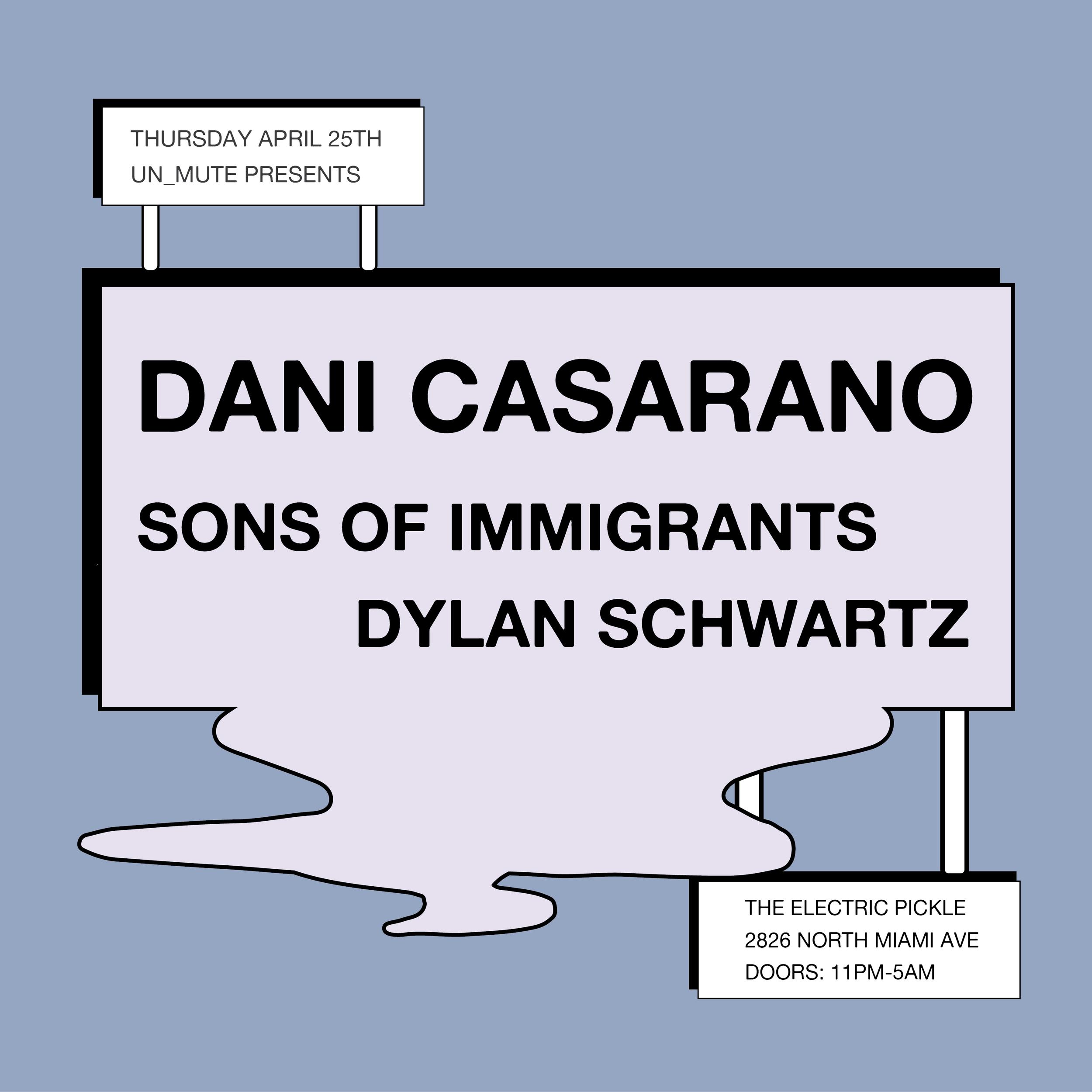 Dani_Casarano-01.png