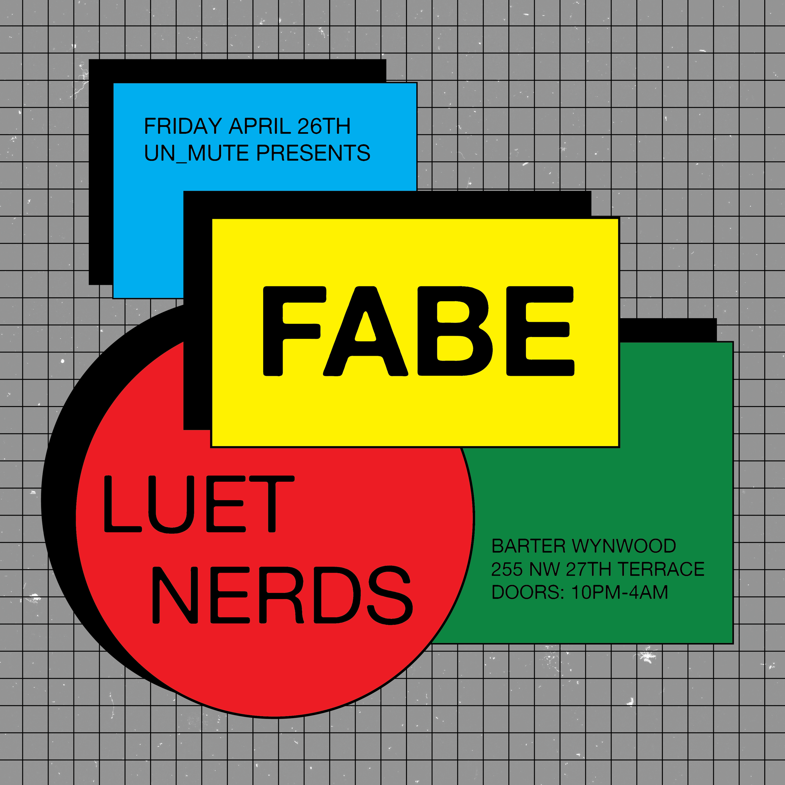 Fabe-01.png