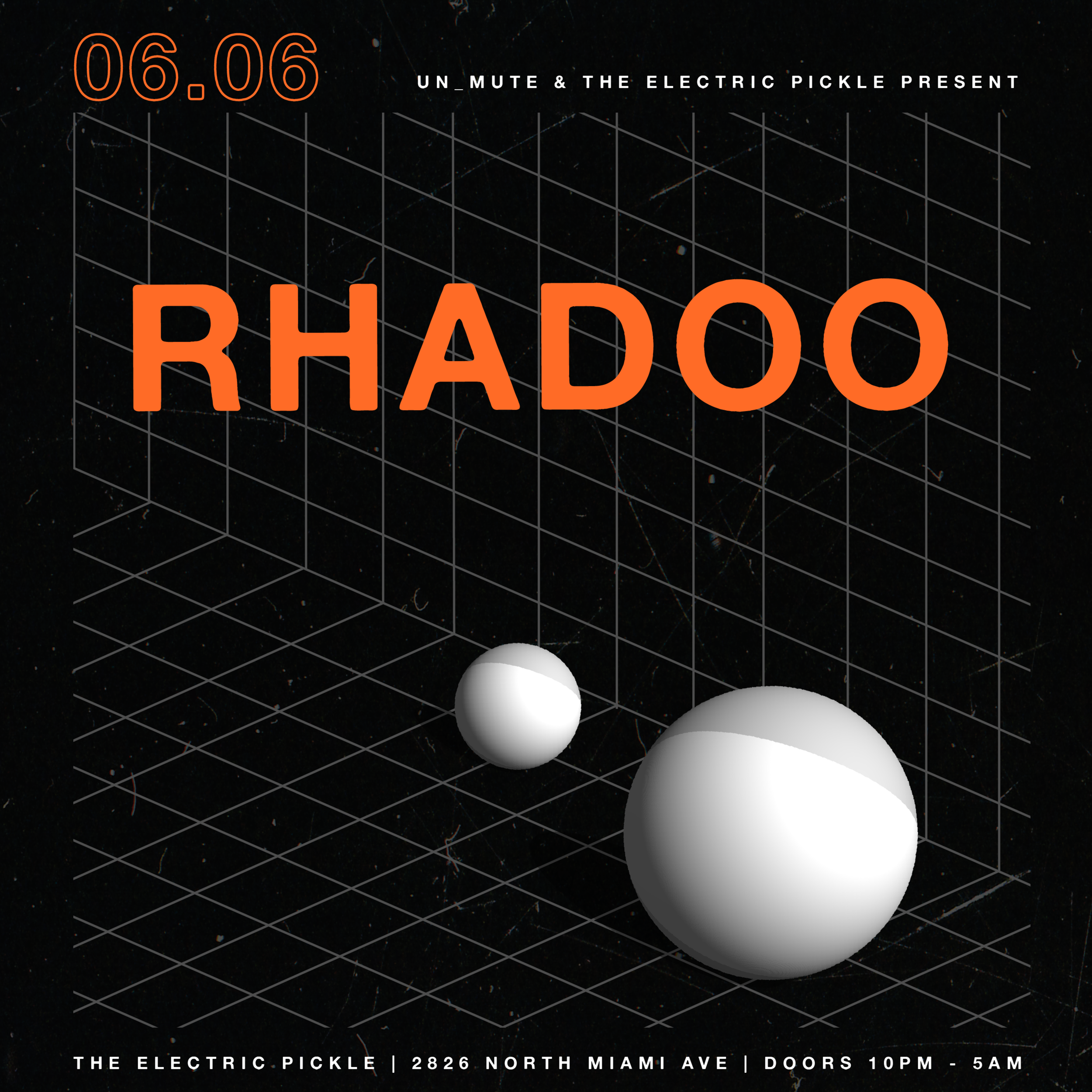 Rhadoo-01.png