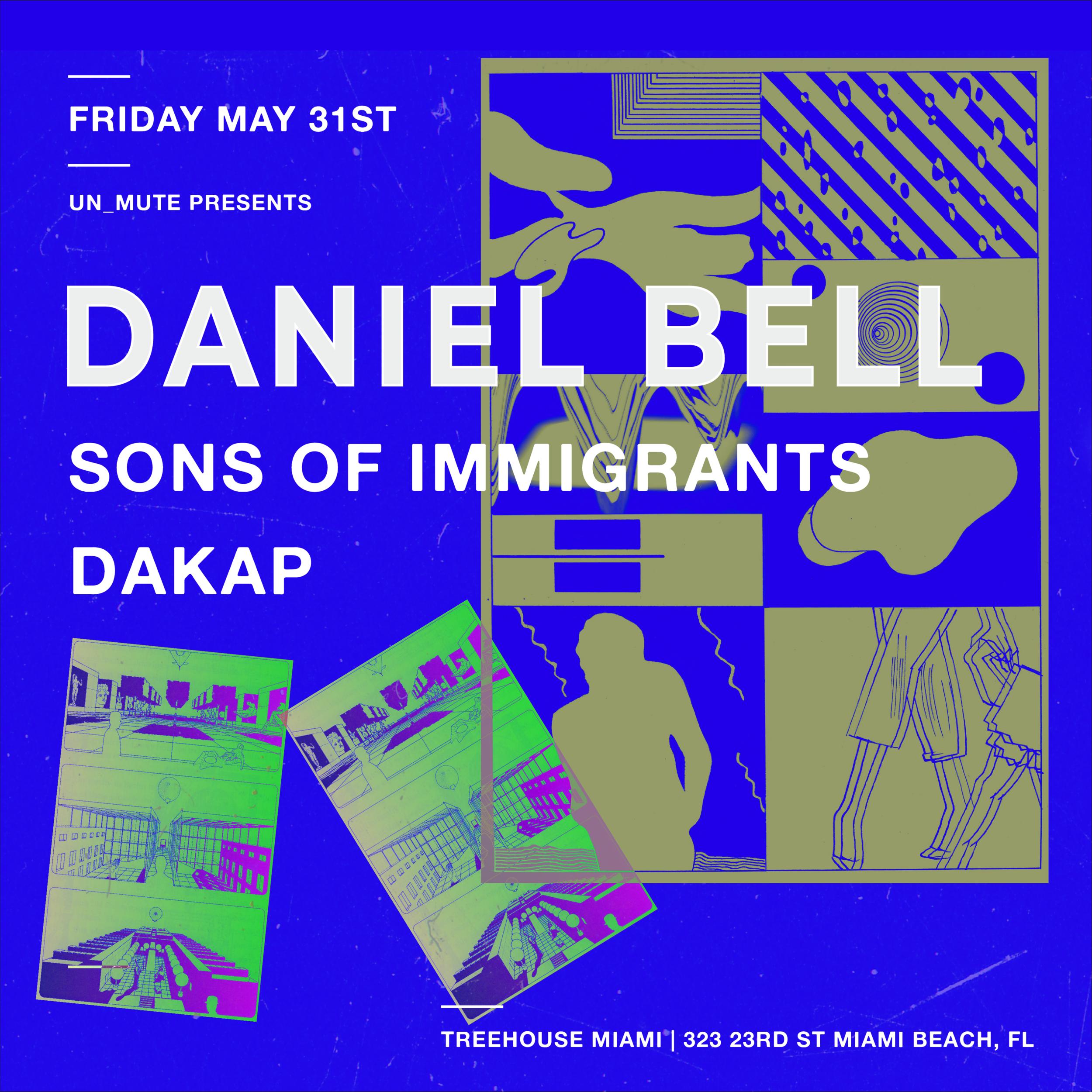 Daniel_Bell28-02.png