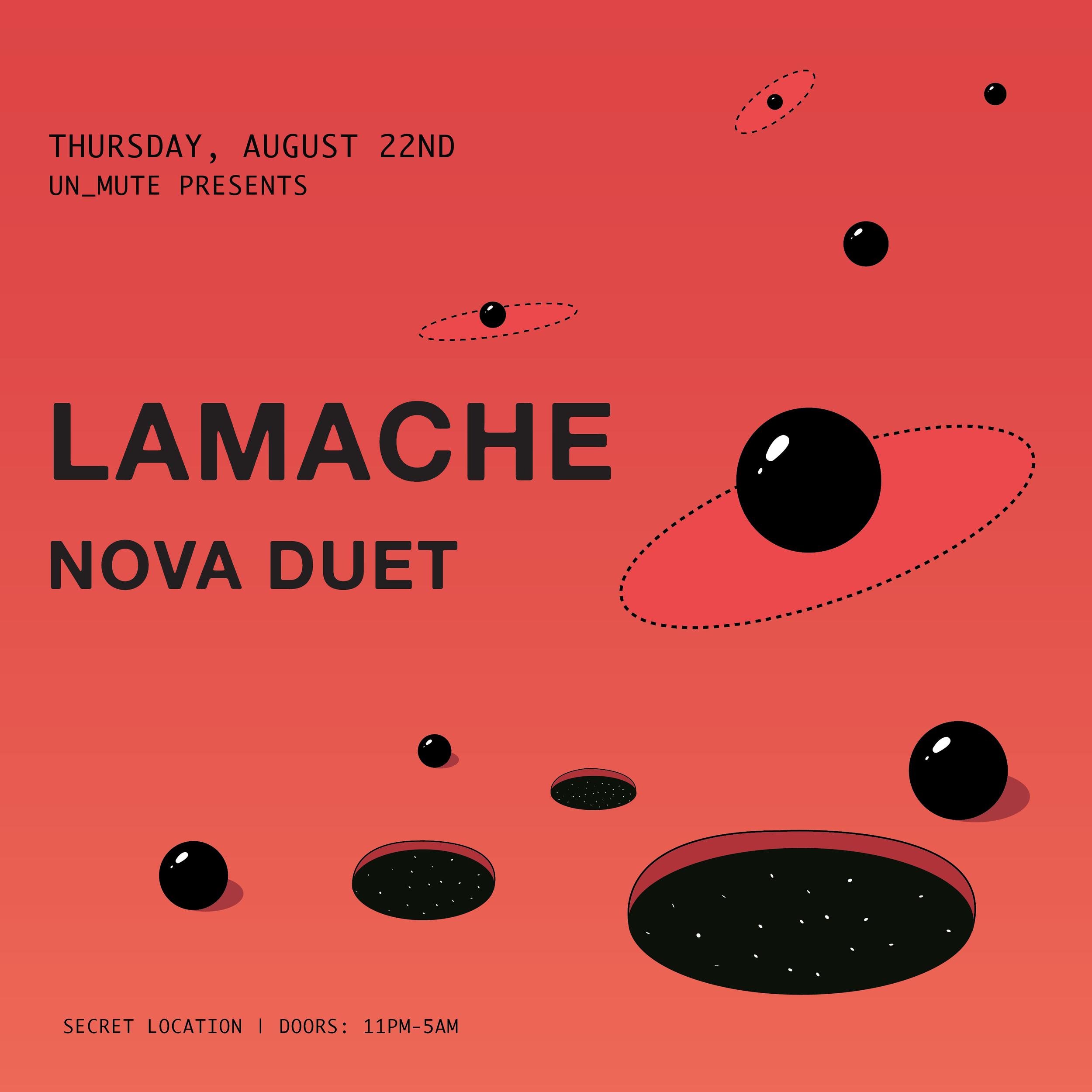 Lamache-01.png