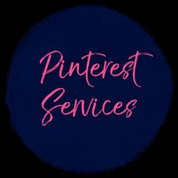 Jena Liat | Pinterest Services