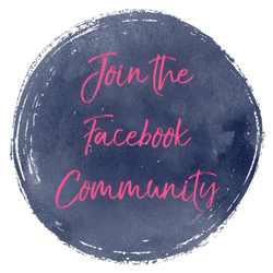 Jena Liat | Facebook Community