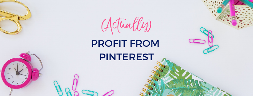 ACTUALLY PROFIT FROM PINTEREST.png