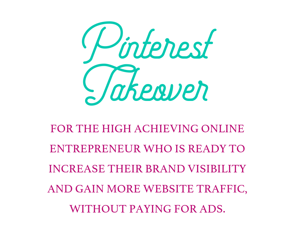 Pinterest Takeover (1).png