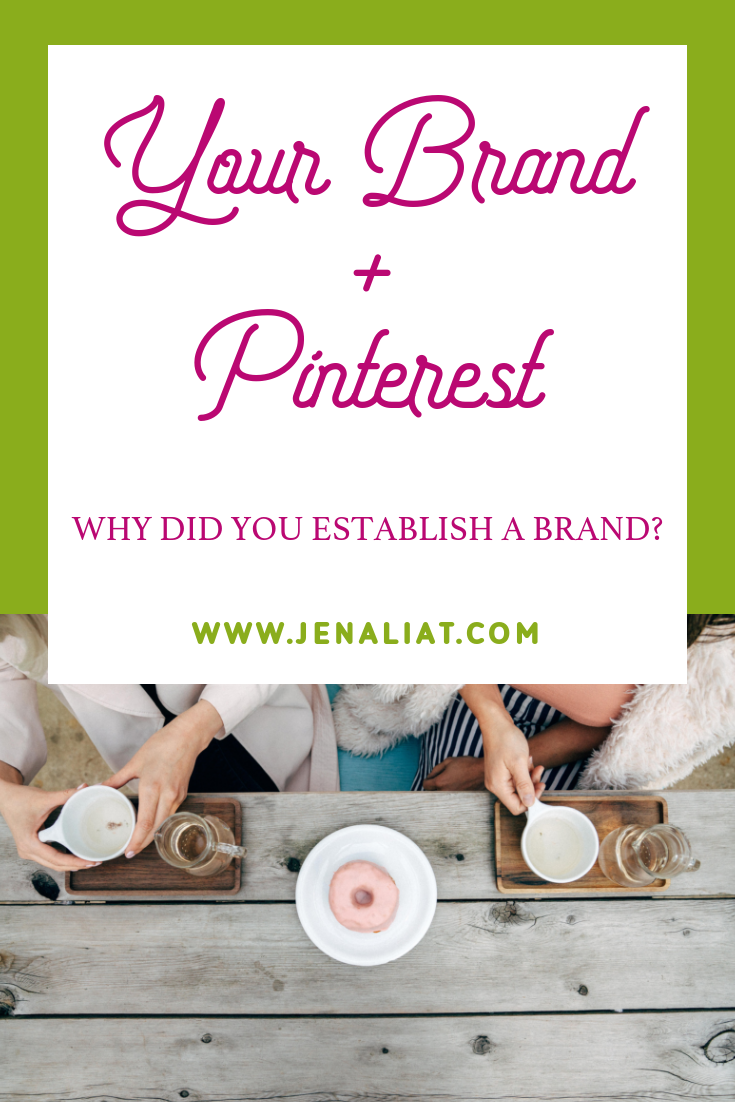 your brand and pinterest (1).png