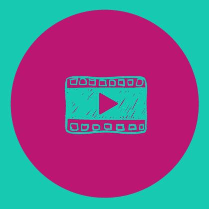 icons-videos.jpg