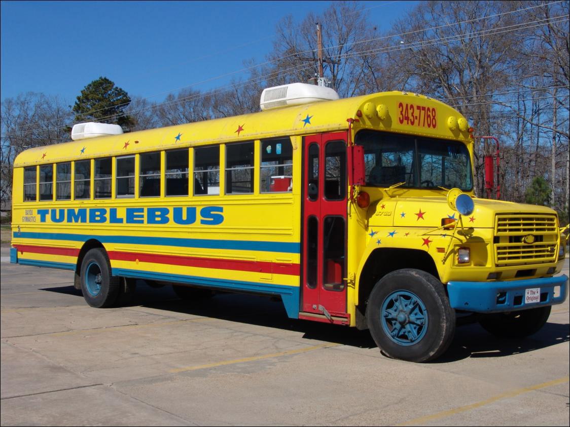 tumblebus1.jpg