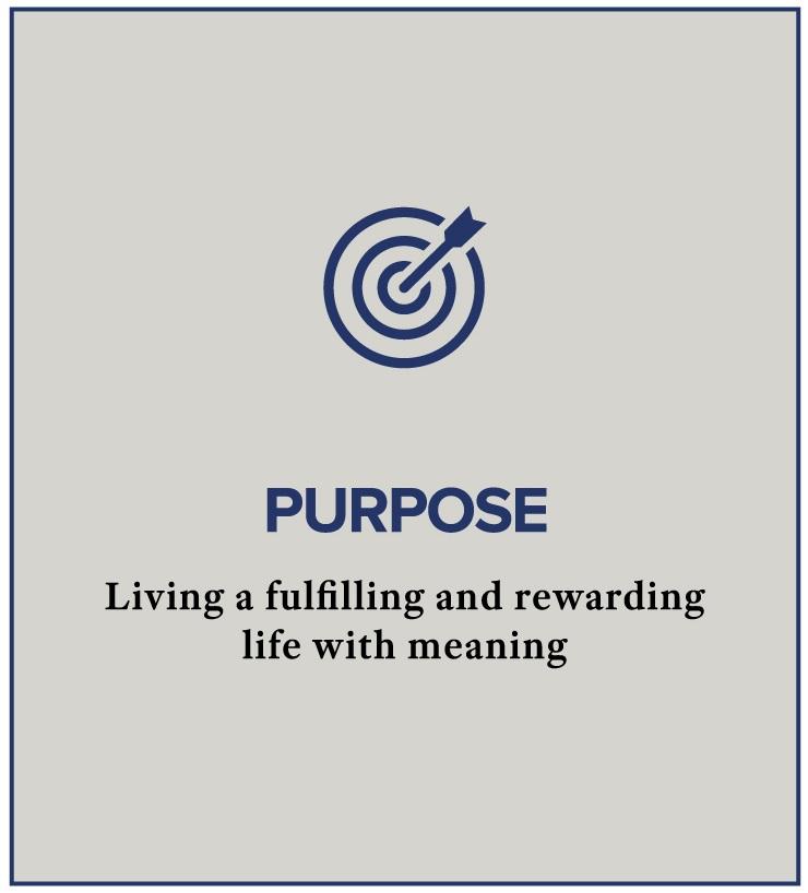 Financial Purpose.jpg