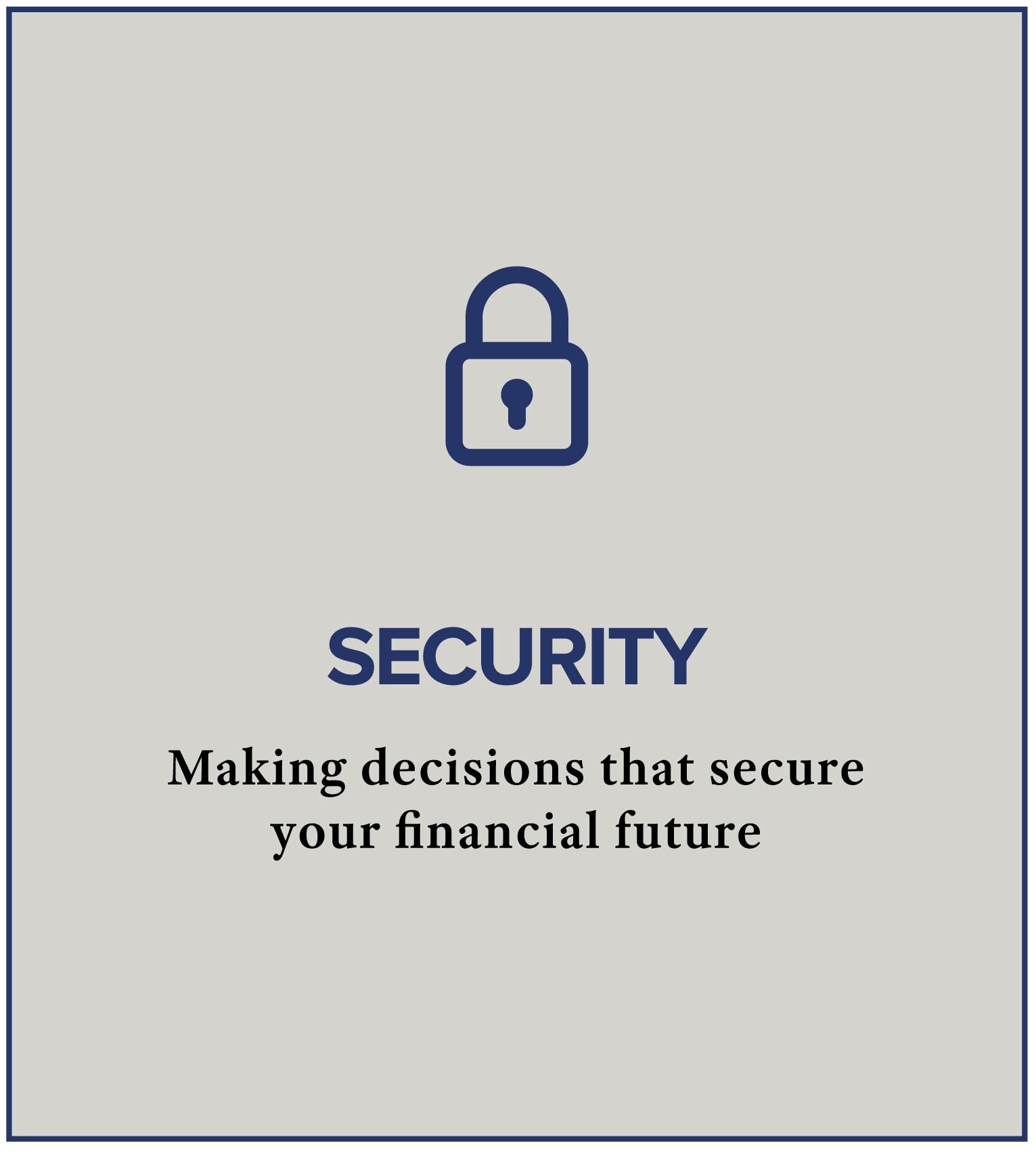 Financial Security.jpg