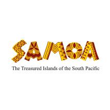 Samoa_Logo.png