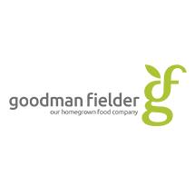 Goodman fielder.png