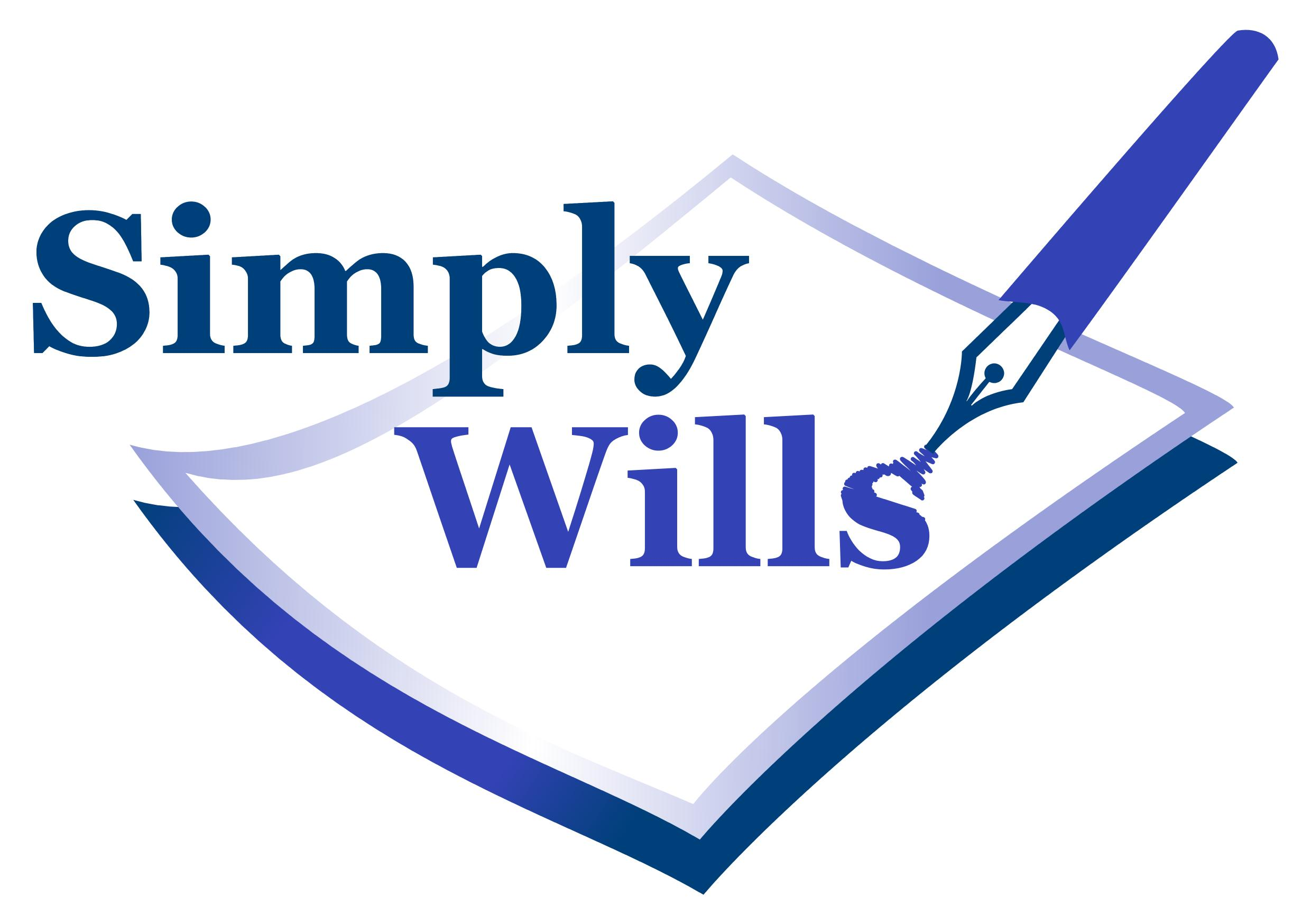 2. WillS WRITING VOUCHER  - Be rewarded with a Wills Writing Voucher from Simply Wills (worth $50)