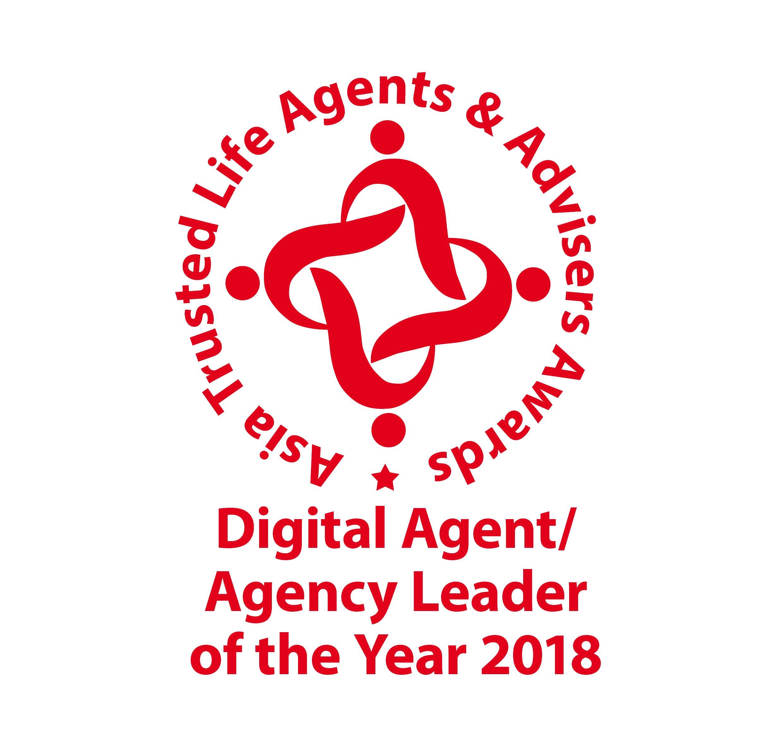 ALAAA2018-Digital AgentAgencyLeader 2.jpg