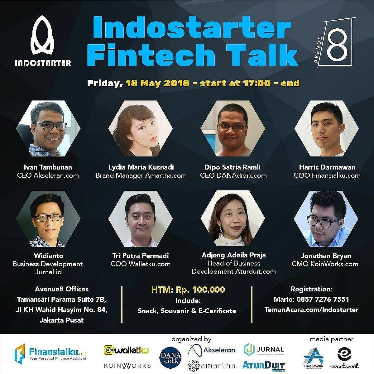 indostarter fintech talk.jpeg