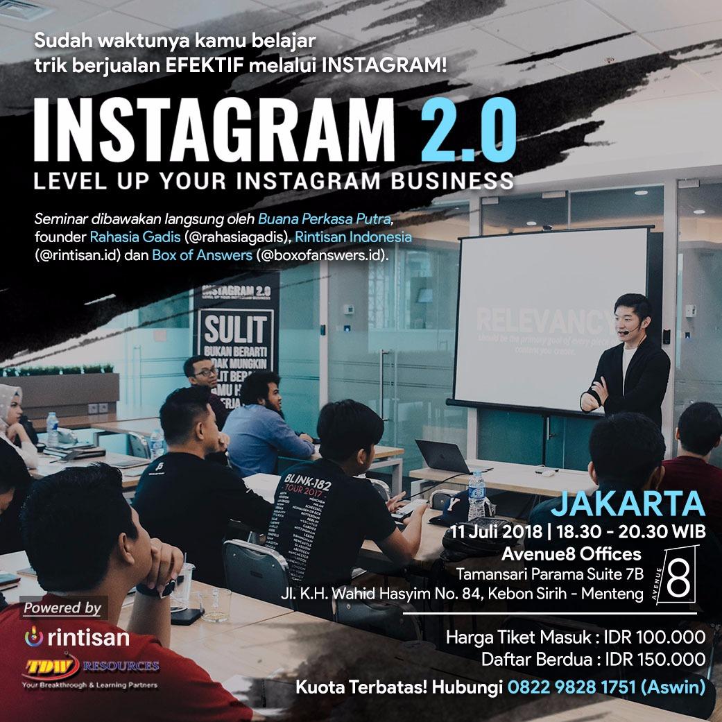 instagram 2.0 rintisan.jpeg