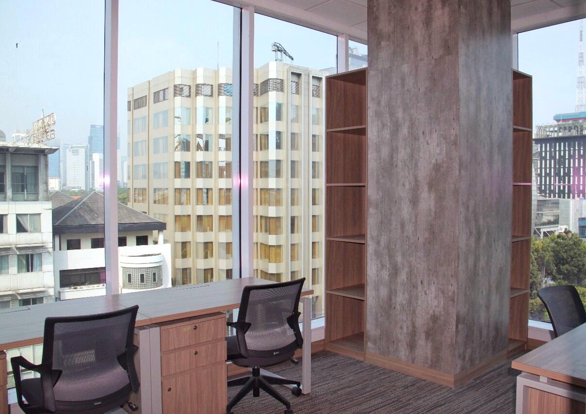 avenue8 office.jpeg