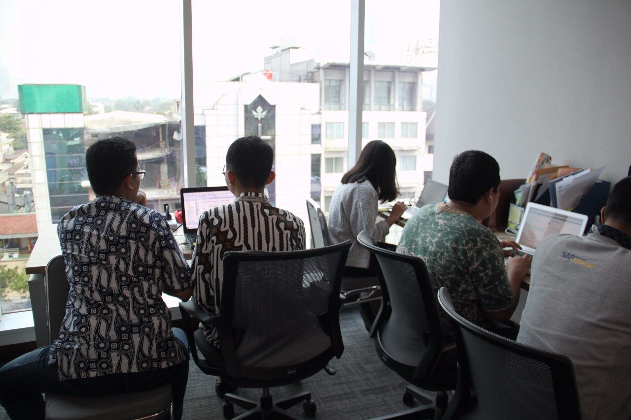 avenue8 offices startup indonesia coworking.JPG