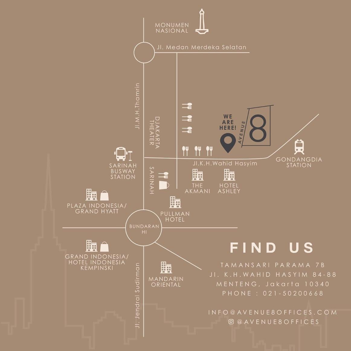 avenue8 location map.jpg