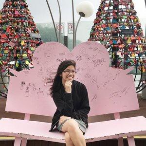 Dana Louise C. Bautista - Internship period:May 27 to July 23, 2017 (2 months)Nationality: FilipinoUniversity:Ateneo de Manila University