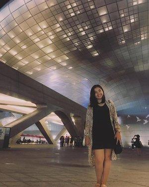 Ana Dominique Deang - Internship period:May 27 to July 23, 2017 (2 months)Nationality: FilipinoUniversity:Ateneo de Manila University