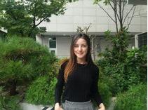 Fernanda Christiano Berrettari - Internship period:July 28, 2017 to February 5, 2018 (6 months)Nationality:BrazilianUniversity:HAN University of Applied Science