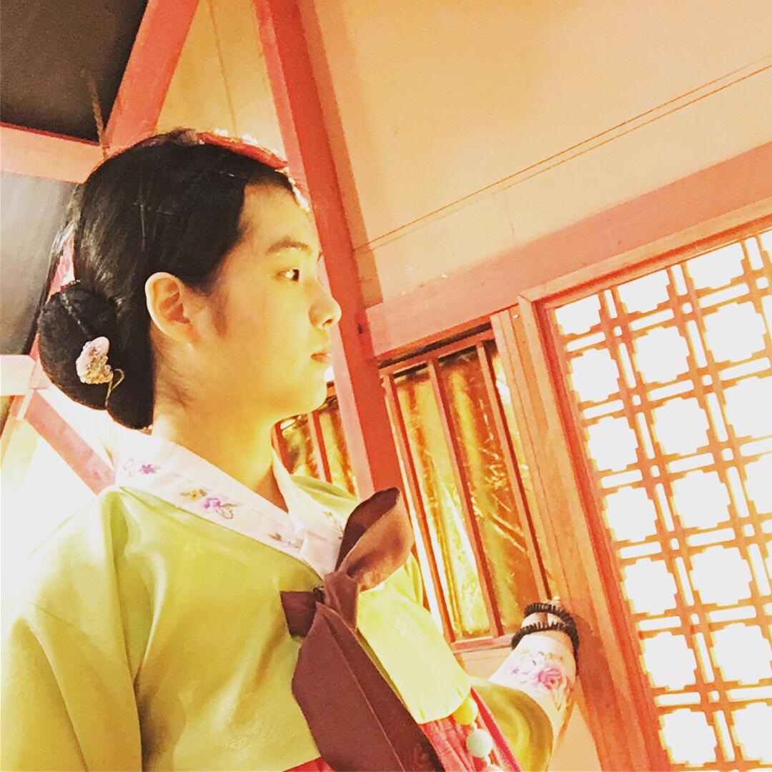Chiharu Morimoto - Internship period: January 15 to March 9Nationality: JapanUniversity: Akita International University
