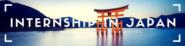 INTERNSHIP+IN+JAPAN-2.jpg