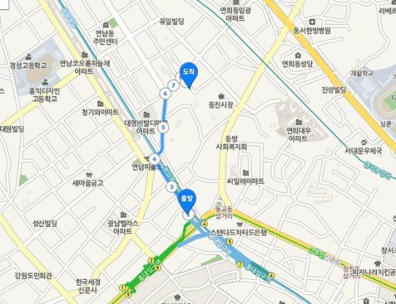 map acopia.jpeg