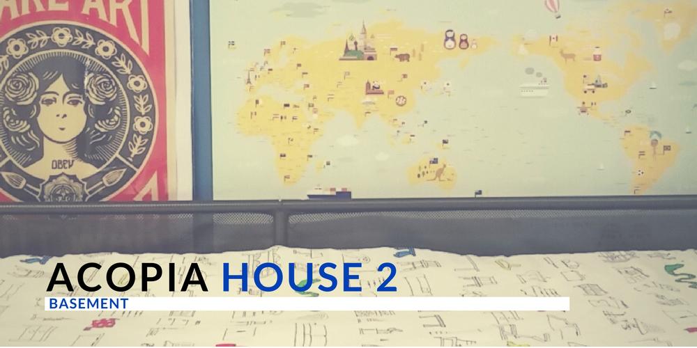 acopia house 2.jpg