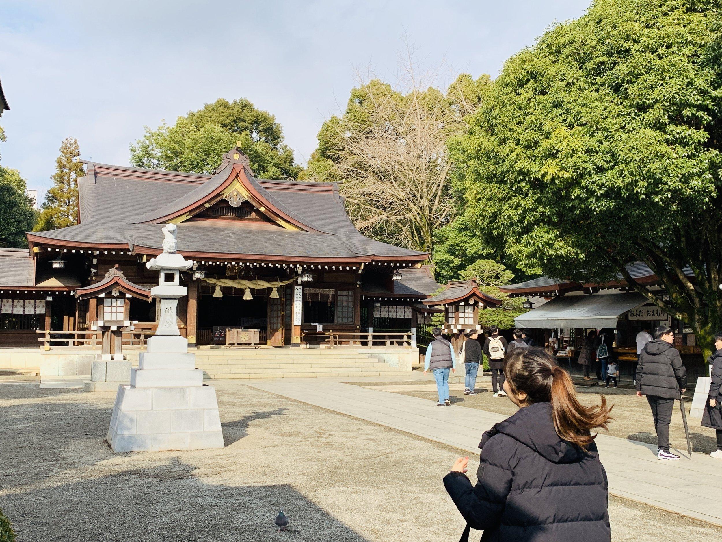 스이젠지 공원 10.jpg