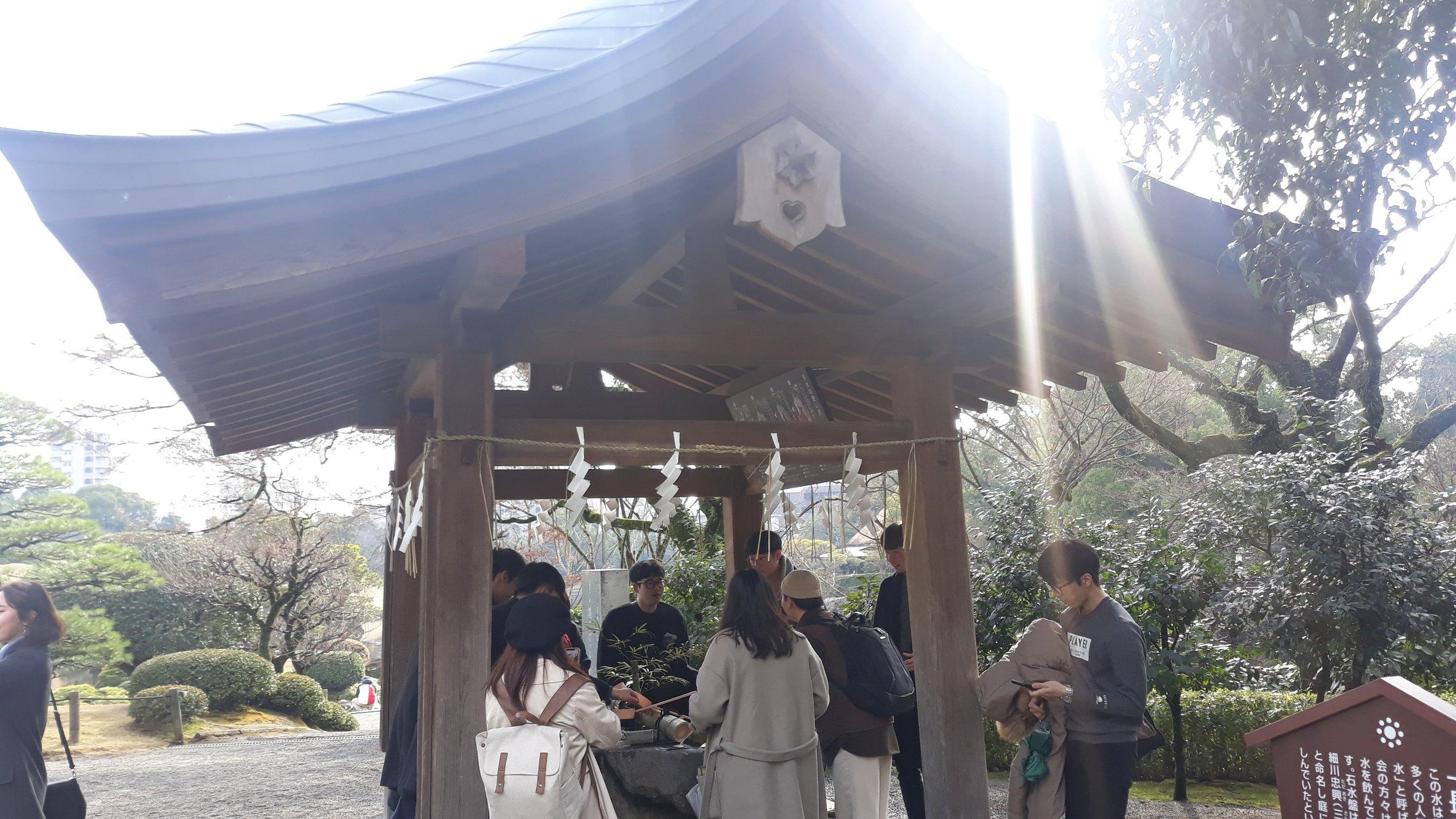 스이젠지 공원2.jpg