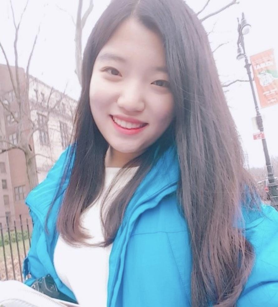 Ju Hyun