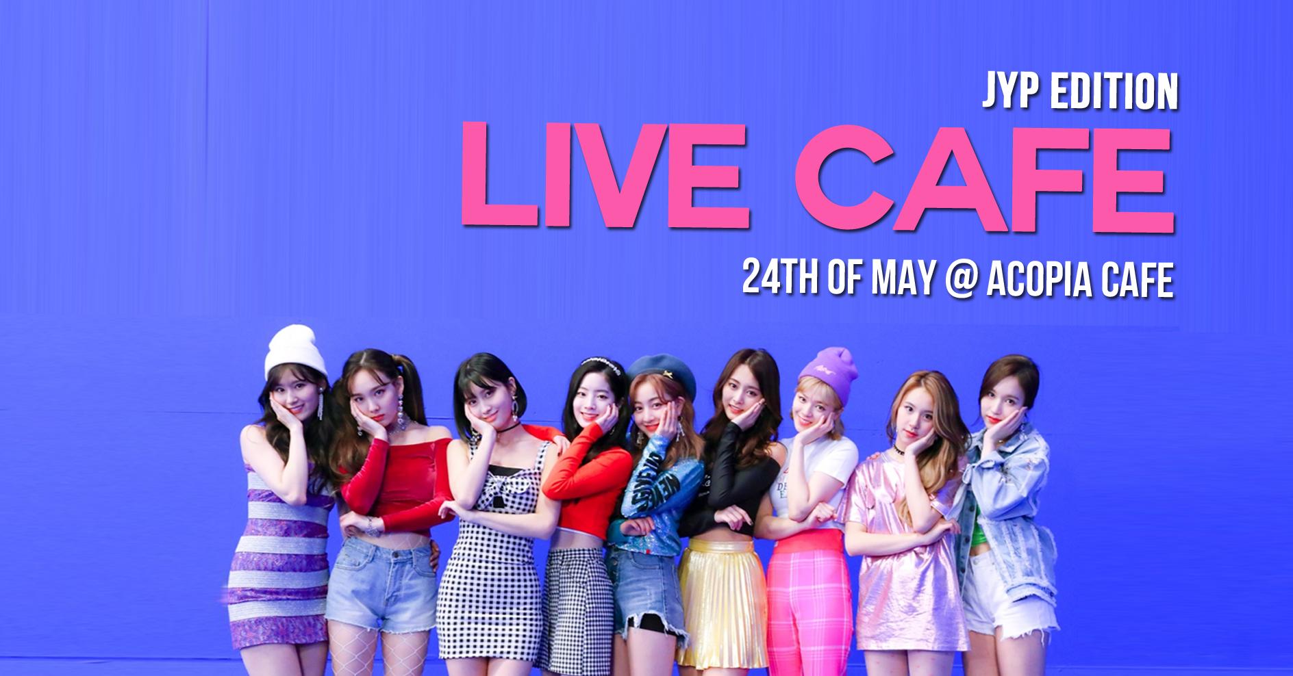 LIVE-CAFE-24.5.png