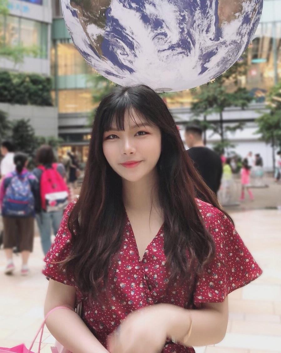 ANNA FONG - June 17, 2019 to August 31, 2019Nationality: HongkongeseHong Kong Polytechnic University