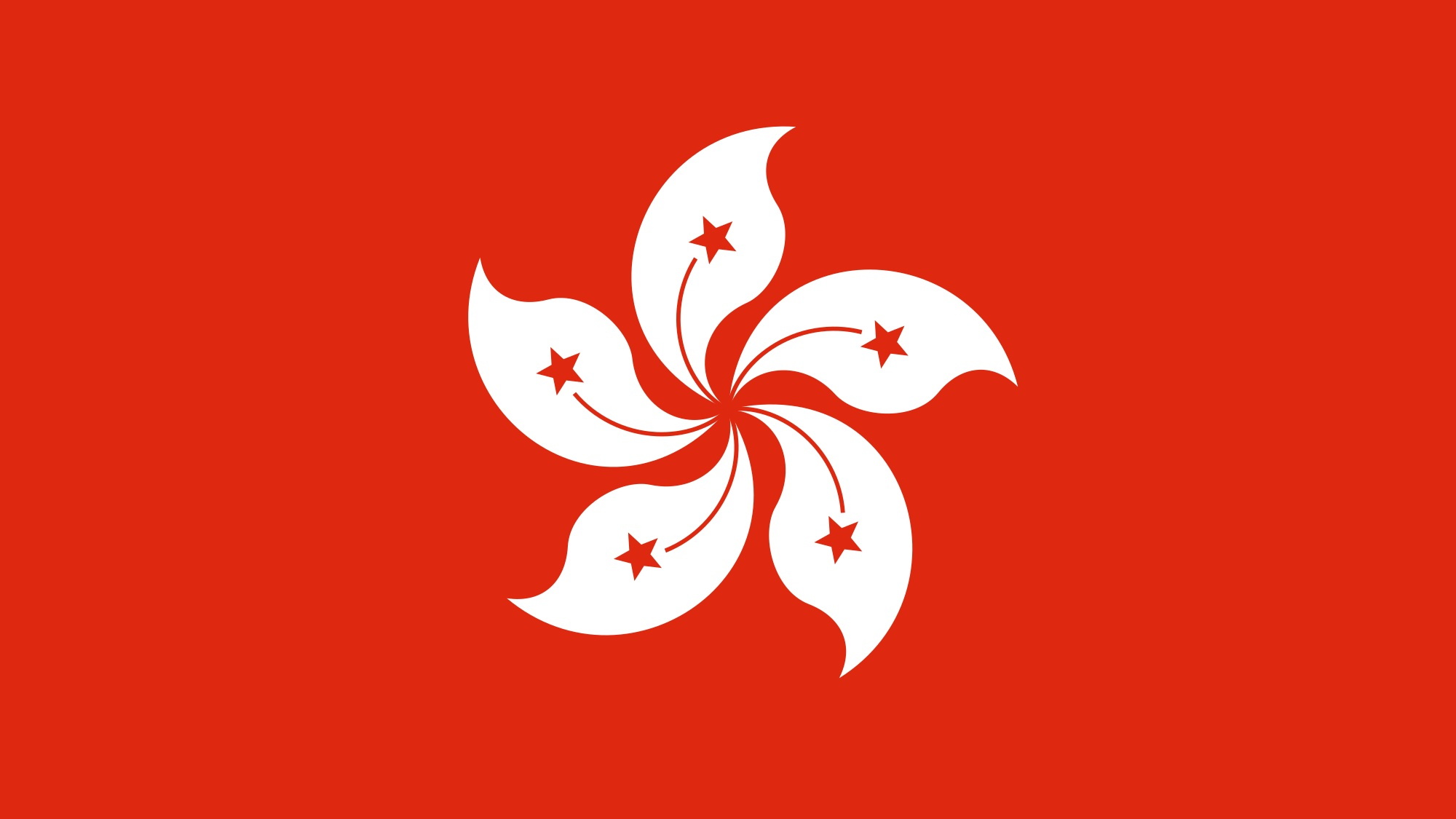 Hong+Kong
