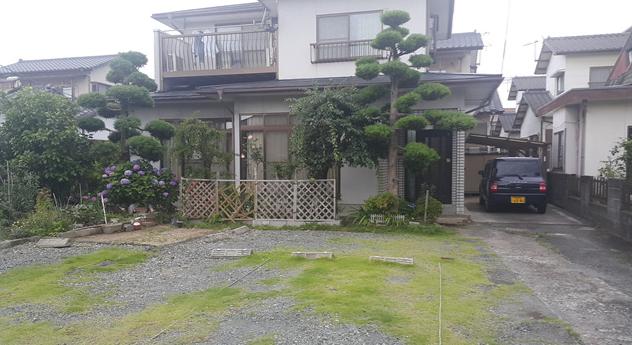 Nagomi+house+7.png