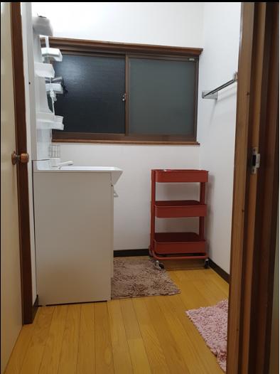 Nagomi+house+6.png
