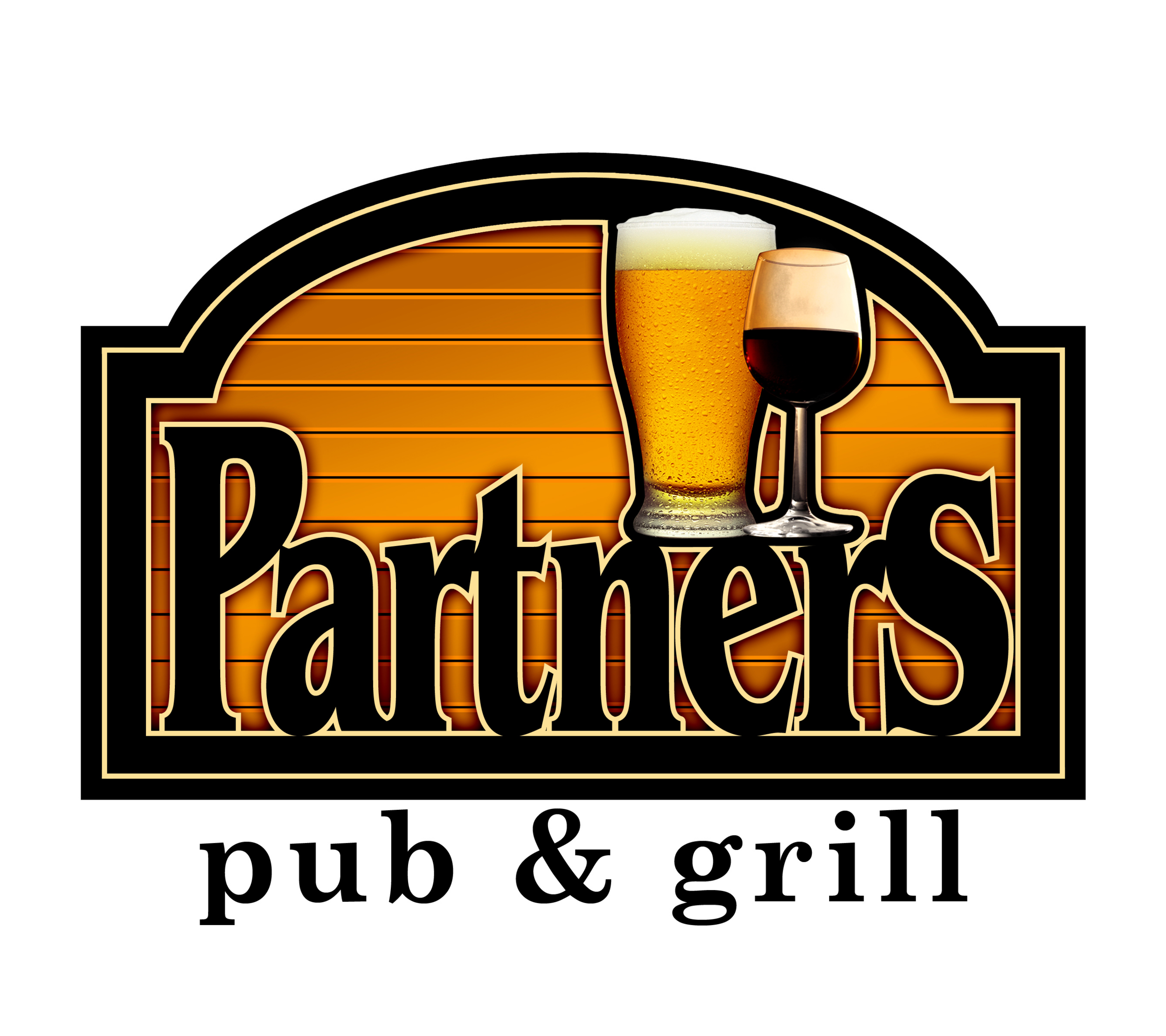 PARTNERS LOGO 2019.png