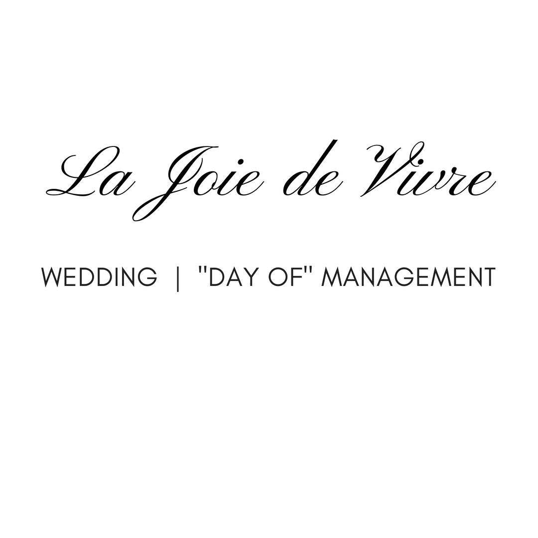 JDV FINAL DAY OF WEDD.jpg