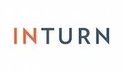 Inturn logo.png