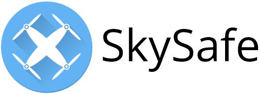 skysafe-logo-png.png