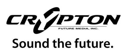 logo_sound_the_future.jpg