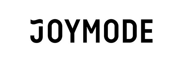 joymodelogo.png
