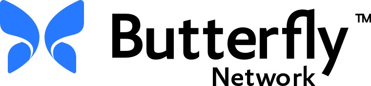 Butterfly_Network_logo.jpg