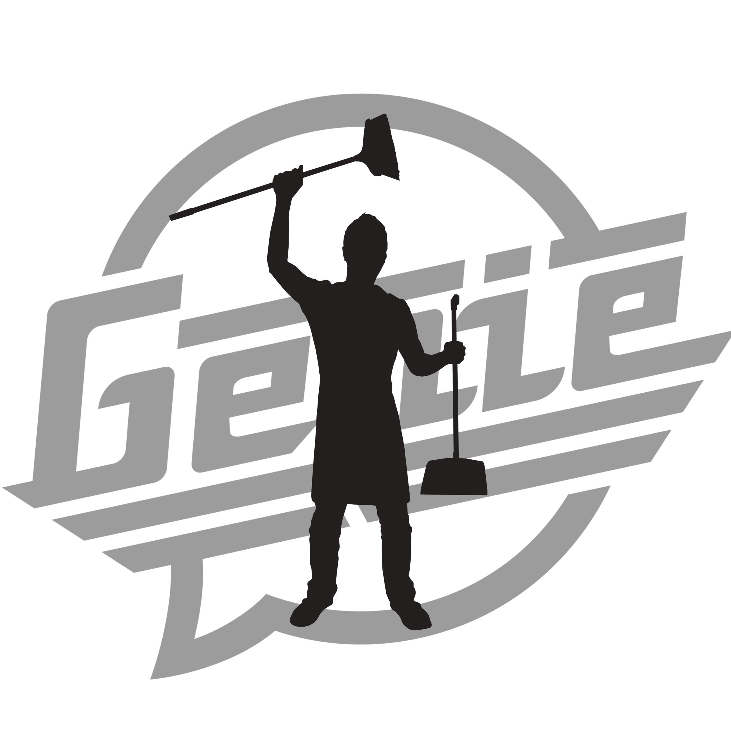 logo menage.png