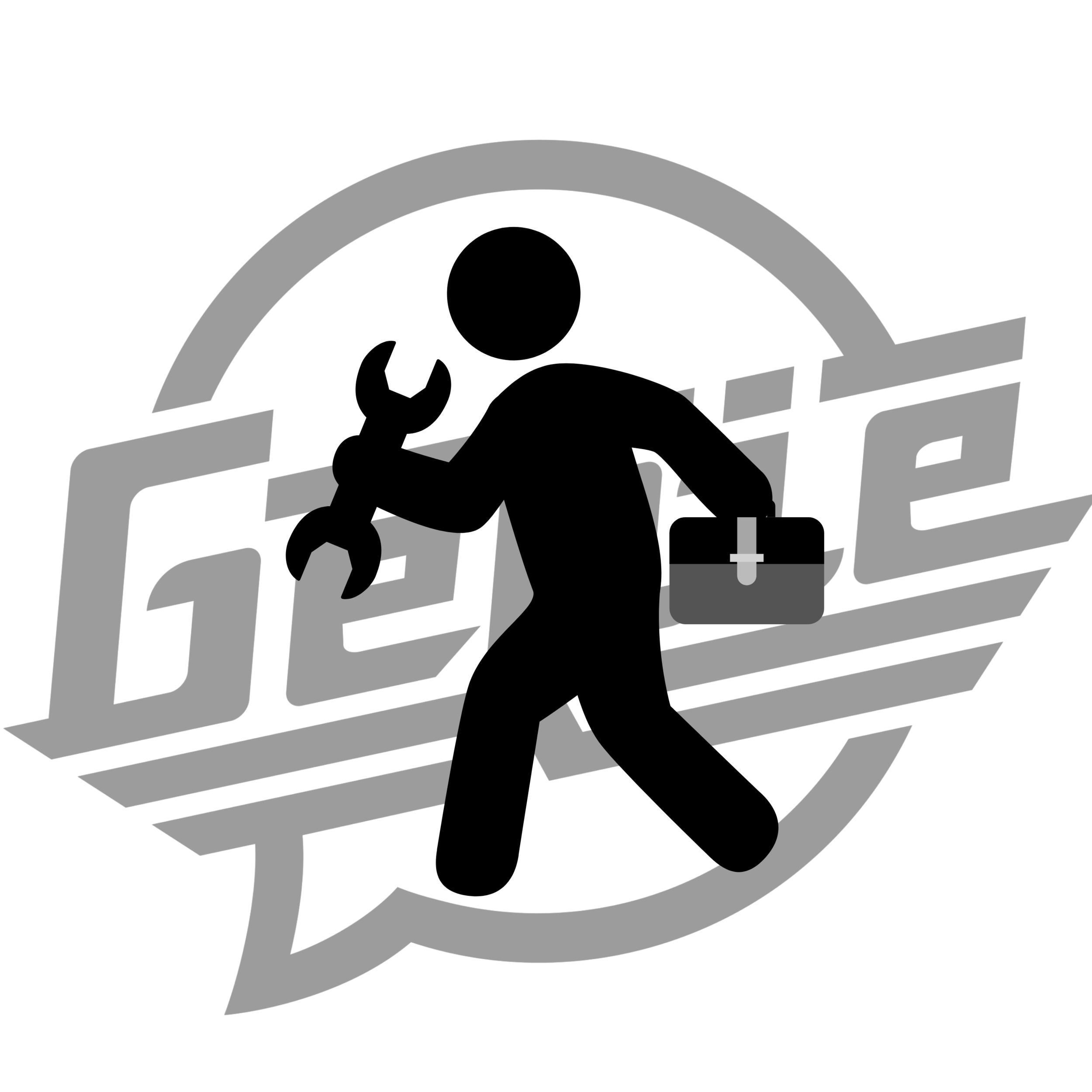 logo bricoleur .png